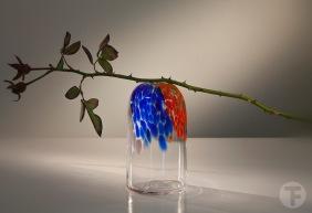 bullet-vase