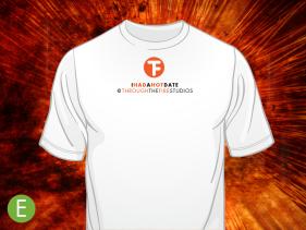 tshirt-survey-05