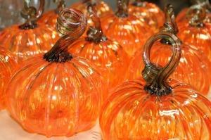 96280_web_STARworks-pumpkins-