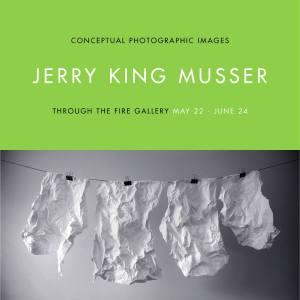 jkm exhibit